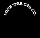 Lone Star Cab Company